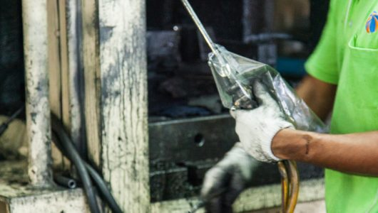 Forging | BSL Corp