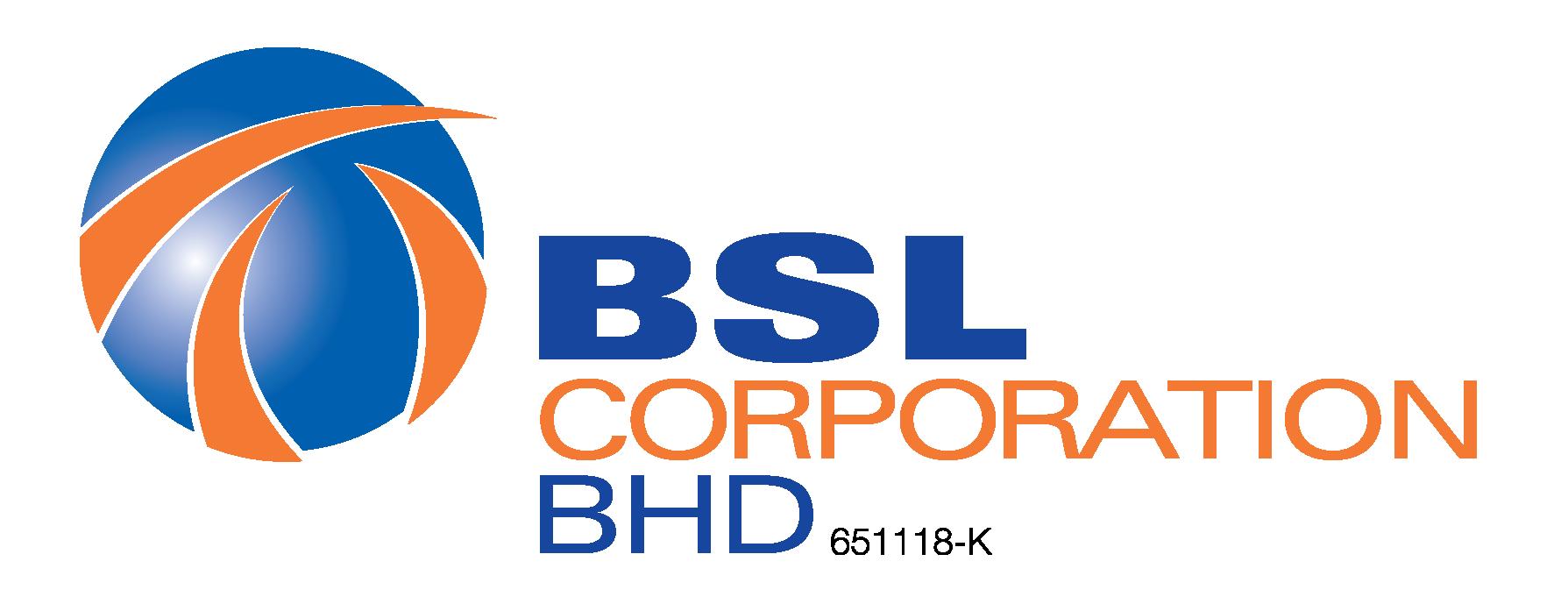 BSL Corp Bhd